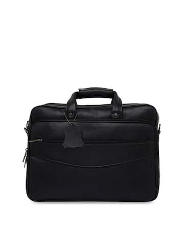 Men s Laptop Bag - Buy Laptop Bag for Men Online in India 2dc5289f0a17