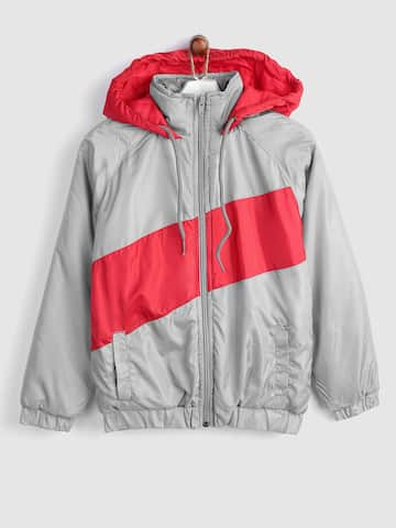 f0c2e7bf0 Boys Jackets- Buy Jackets for Boys online in India