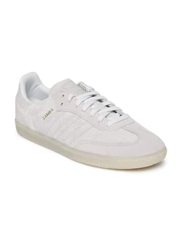 6077aadba63c Casual Shoes For Men - Buy Casual   Flat Shoes For Men