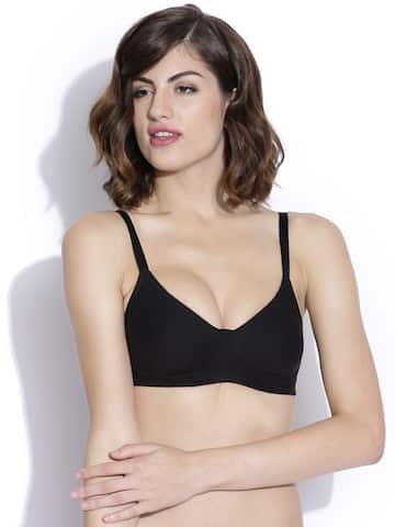 5239370f15 Enamor Bra - Buy Enamor Bras for Women Online