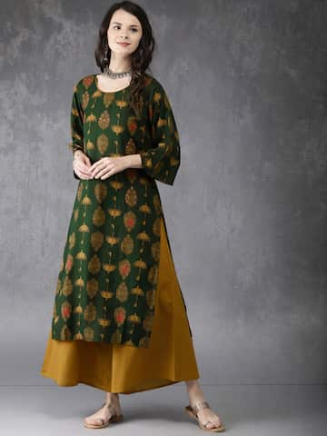 7263bbc718b Anouk - Exclusive Anouk Online Store in India at Myntra
