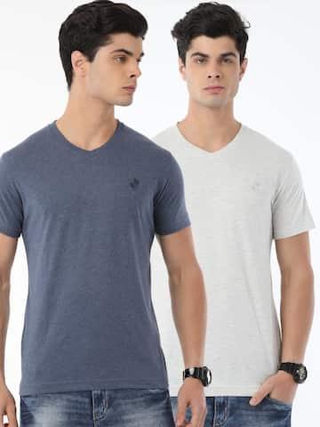 13229238 Tshirt Reebok Tshirts Polo - Buy Tshirt Reebok Tshirts Polo online ...