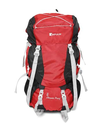 Rucksack - Buy Rucksack Bag Online in India at Best Price  8f82fcbe89581
