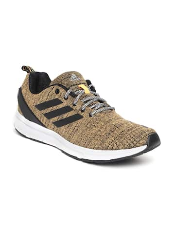 buy popular 5c31b 922cb Adidas Shoes - Buy Adidas Shoes for Men   Women Online - Myntra
