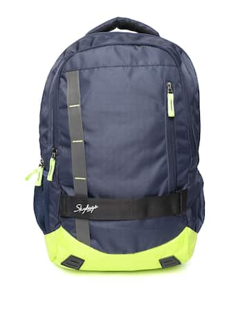 4a823be47835 Skybags - Buy Skybags Online at Best Price in India
