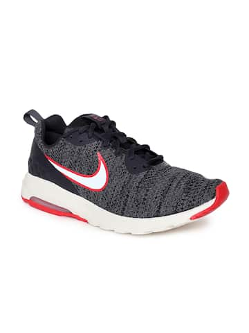 7ea35990c24 Nike Shoes - Buy Nike Shoes for Men   Women Online