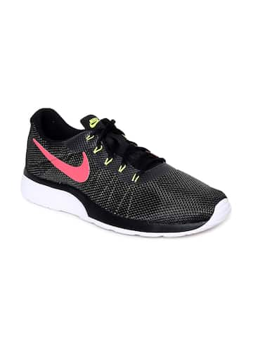 size 40 3d272 eba2e Nike - Shop for Nike Apparels Online in India   Myntra