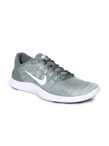 77b668eb1d4bc Nike Shoes - Buy Nike Shoes for Men