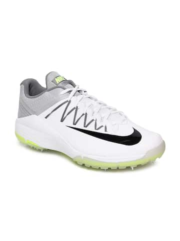 size 40 00577 025f7 Nike - Shop for Nike Apparels Online in India   Myntra