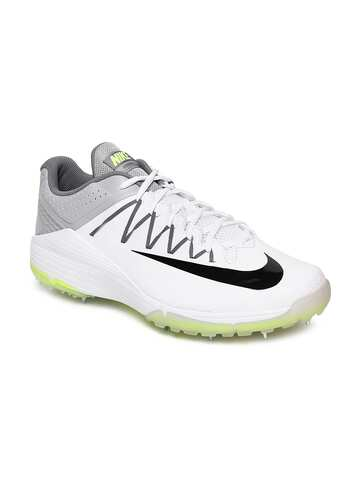 quality design 7fec6 e7311 Nike Sport Shoe - Buy Nike Sport Shoes At Best Price Online   Myntra