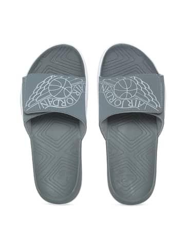 bf54ad08542cd8 Jordan Shoes - Buy Jordan Shoes For Men Online in India