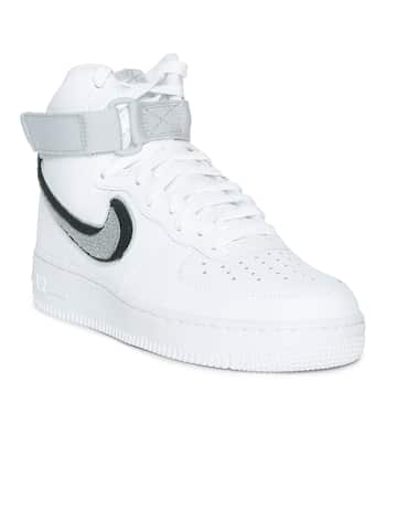 6b374030b98 Nike Msl Casual Shoes - Buy Nike Msl Casual Shoes online in India