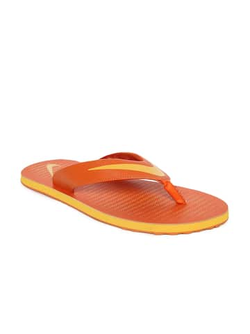 4692135d90d2 Chappal - Buy Flip Flops   Chappals Online In India
