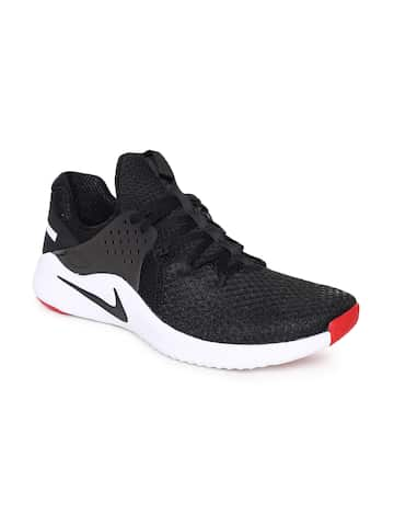 new style 11014 f1182 Men FREE TR V8 Training Shoes. image. Nike