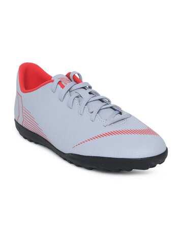 e6b31673fd18d Nike Shoes - Buy Nike Shoes for Men