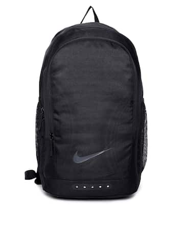 Nike Bags - Buy Nike Bag for Men e12f6b845638