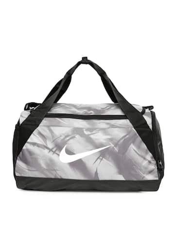 ccdb2f919178 Nike Bags - Buy Nike Bag for Men