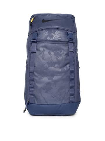 d14ddc36b2 Nike Backpack Handbags - Buy Nike Backpack Handbags online in India