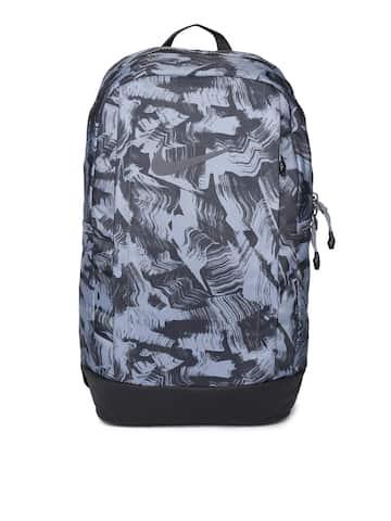bd7036714336 Nike Backpacks - Buy Original Nike Backpacks Online from Myntra