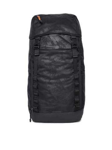 Nike Backpacks - Buy Original Nike Backpacks Online from Myntra f901efd7ee01c