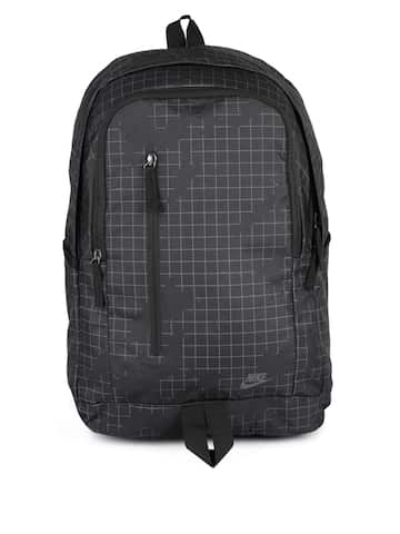 c6e7c50d71 Nike Bags - Buy Nike Bag for Men