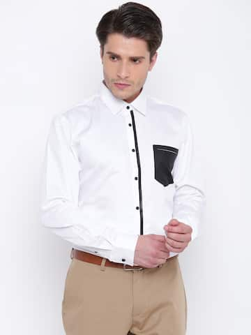 Party Shirts for Men - Buy Men s Party Shirts Online  bdf872b6499f