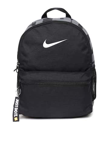 dcaee3a6f35a Bags Online - Buy Bags for men and Women Online in India