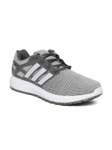 d6e6dc28d5f Adidas Shoes - Buy Adidas Shoes for Men   Women Online - Myntra