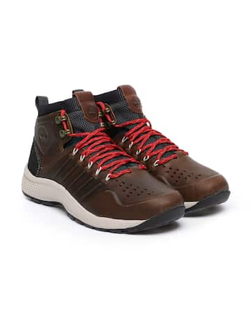 70e9fed19bca1f Timberland - Buy Timberland Shoes
