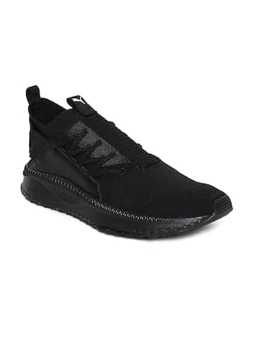 e86ee2a7173 Men s Puma Shoes - Buy Puma Shoes for Men Online in India