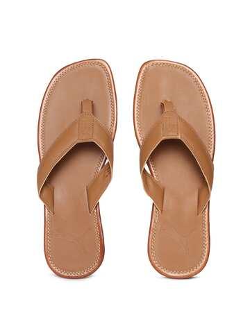 687ea4c25e46 Men Sandal Puma Sports Sandals - Buy Men Sandal Puma Sports Sandals ...