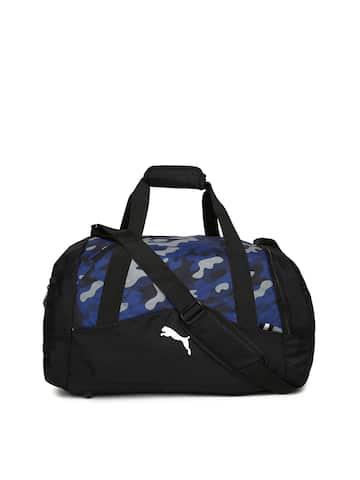Gym Bag - Buy Gym Bags for Men 15bbb80234c0f