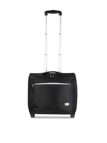 2a1cd46a8b42 Trolley Bags - Buy Trolley Bags Online in India