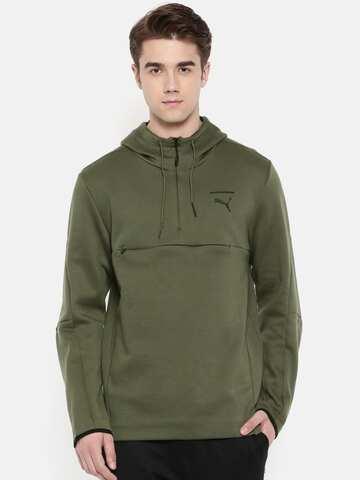 ea51a6647 Sweatshirts For Men - Buy Mens Sweatshirts Online India