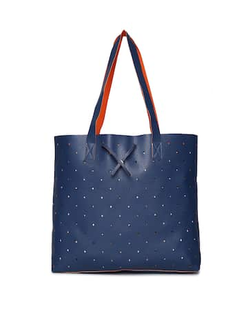 1c9087d3cf59 Tote Bag - Buy Latest Tote Bags For Women   Girls Online