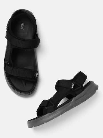 29e3ab9f7778 Sandals For Men - Buy Men Sandals Online in India