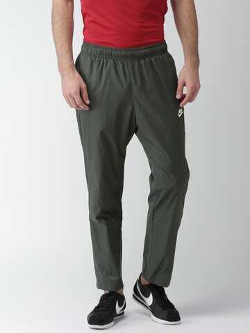 6f8d48a7bef48 Men Sportswear - Buy Sportswear for Men Online in India - Myntra