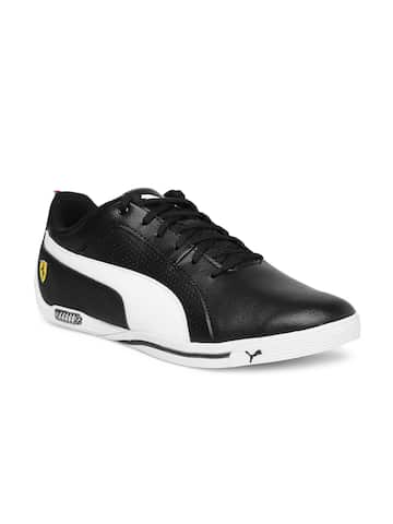 1f1460cfa7984b Puma Casual Shoes - Casual Puma Shoes Online for Men Women