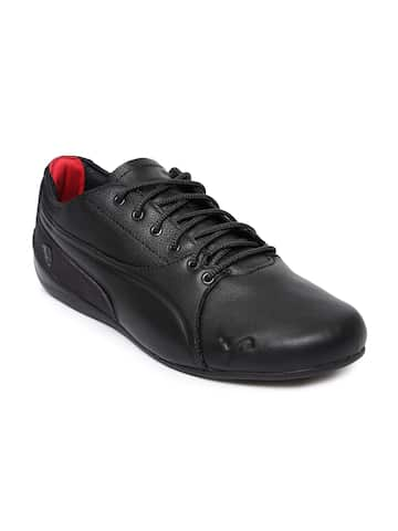 Puma Casual Shoes - Casual Puma Shoes Online for Men Women  c864904b9
