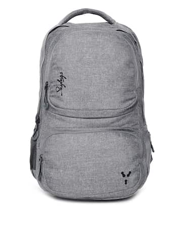 2348640722 Skybags - Buy Skybags Online at Best Price in India