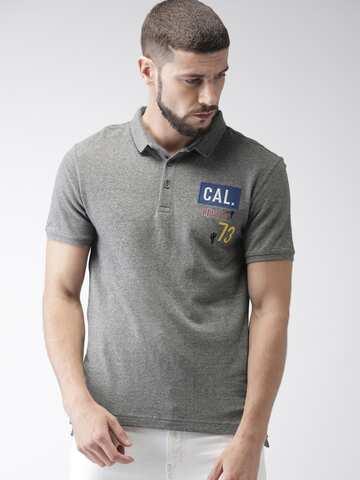 Levi s® - Buy Levis Clothing a2e08e86258
