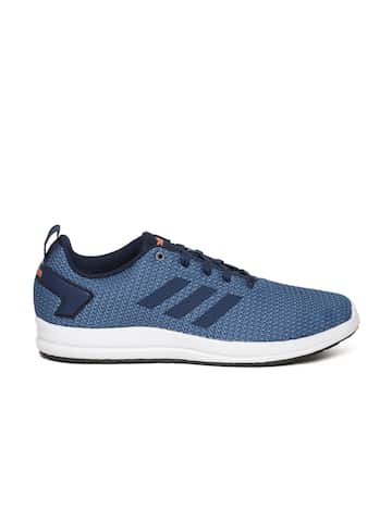 4510588da83 adidas - Exclusive adidas Online Store in India at Myntra