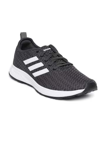 huge selection of baff3 e57ca adidas - Exclusive adidas Online Store in India at Myntra