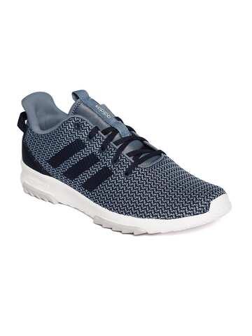 f98b5dbb0 Adidas Shoe Hat Sandals - Buy Adidas Shoe Hat Sandals online in India