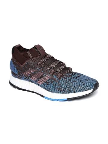 huge discount f000d 75ea3 Adidas Shoes - Buy Adidas Shoes for Men  Women Online - Mynt