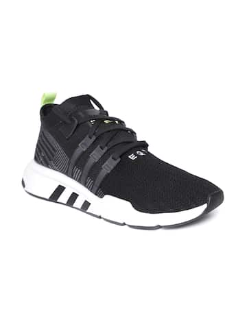 new style 71cb7 5d076 Sneaker Adidas Eqt - Buy Sneaker Adidas Eqt online in India