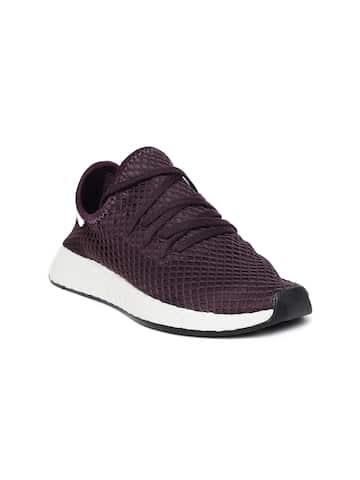 97a37315a878c7 Adidas Originals - Buy Adidas Originals Products Online