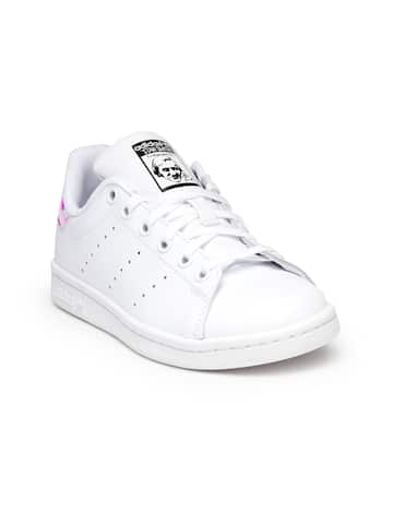 4da7efc496e0 Girls Shoes - Online Shopping of Shoes for Girls in India
