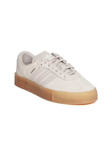 f2edd68b885 Adidas Suede Shoes - Buy Adidas Suede Shoes online in India