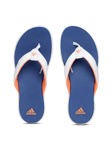 da65a2c55682a8 Adidas Slippers - Buy Adidas Slipper   Flip Flops Online India